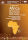 2nd Conference - Africa: 53 Countries, One Union - The New Challenges