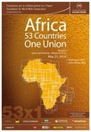 1st Conference - Africa: 53 Countries, One Union